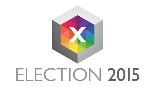 _81900422_election_2015_624