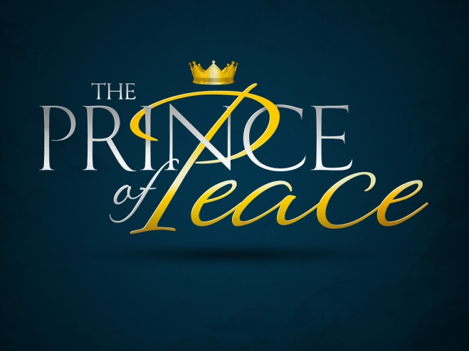prince of peace_t_nv