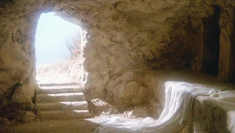 at-his-resurrection