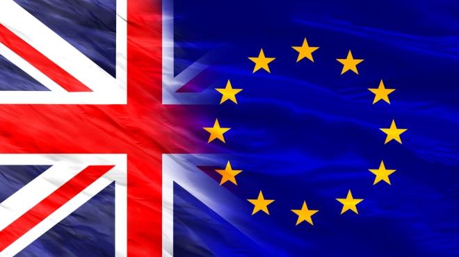 eu referendum shutterstock_392967421