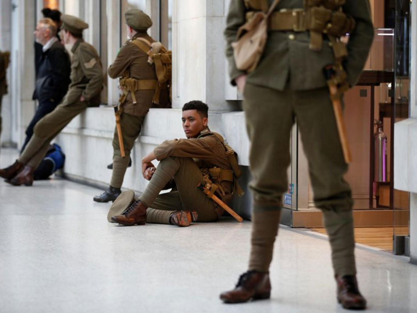 soldiers-wearehere-somme-reuters