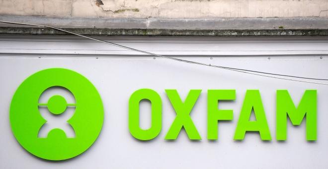 oxfam-shop