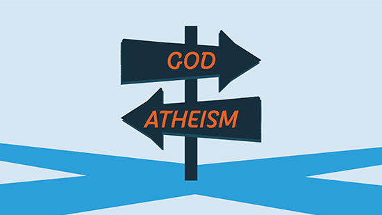 god-vs-atheism