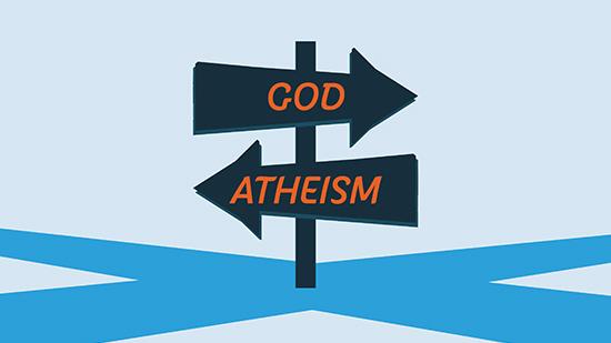 god-vs-atheism