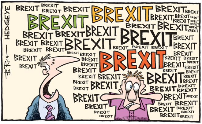 Brexit_cartoon_06.23.2016