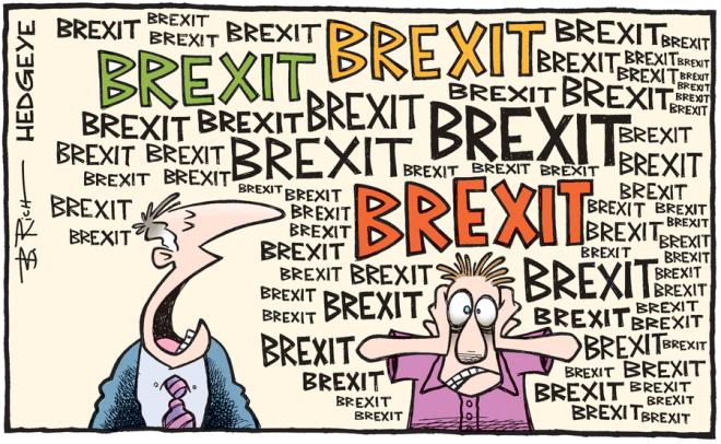 Brexit_cartoon_06.23.2016