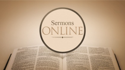 Sermons-Online-Post