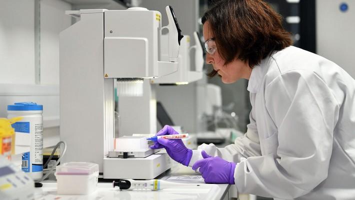 200501-coronavirus-research