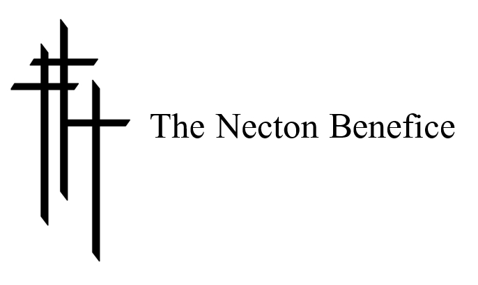Necton Benefice Logo